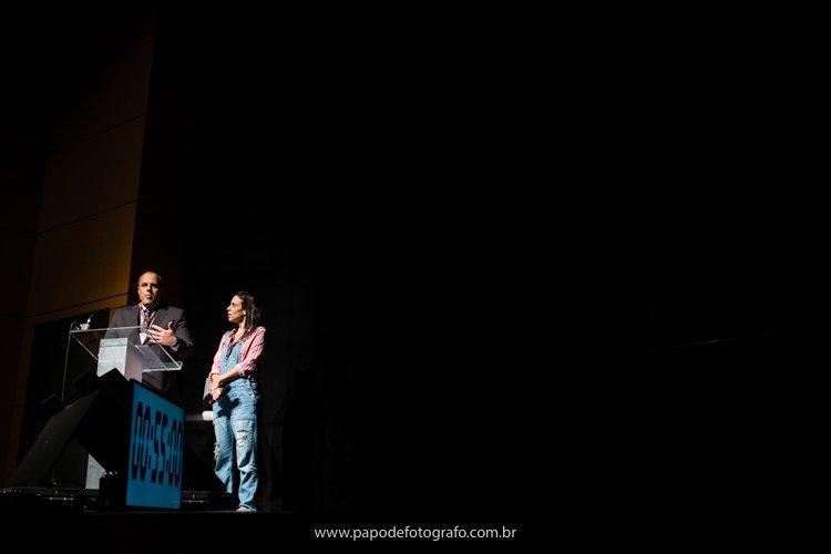 congresso_fotografar_0041