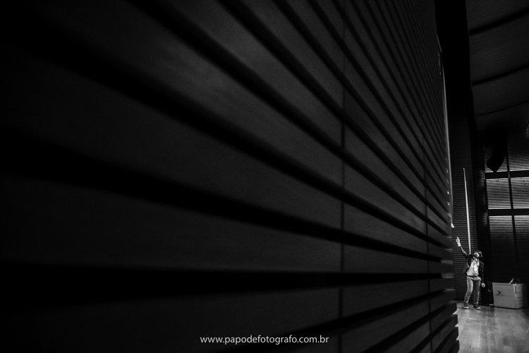 papodefotografo_psc_0007