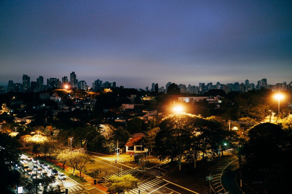 """5AM // Canon EOS M3 + EF-M 22mm f/2 STM: ISO 100, f/2.2 e 1"""""""