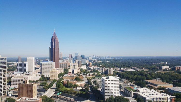 PDF6 Atlanta