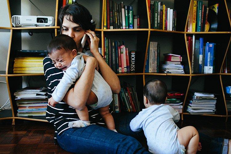 familias425_