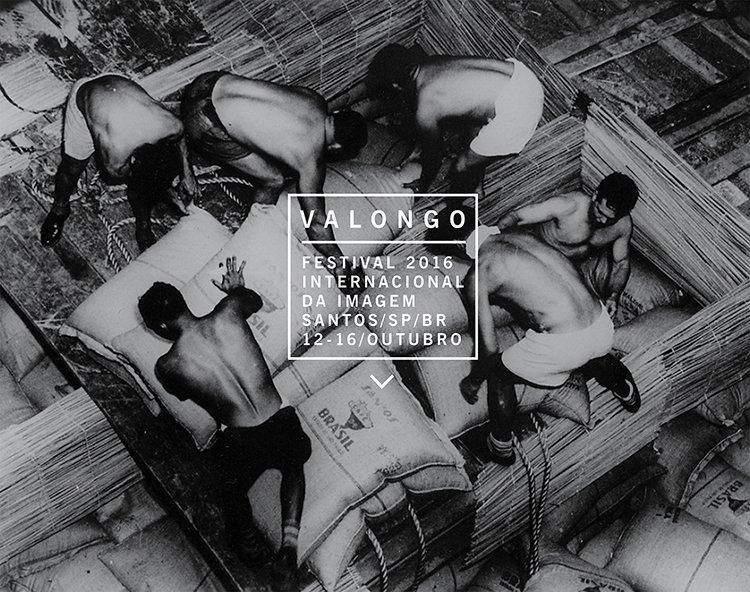 valongo-home_menor