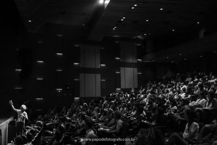 congresso_fotografar_0037