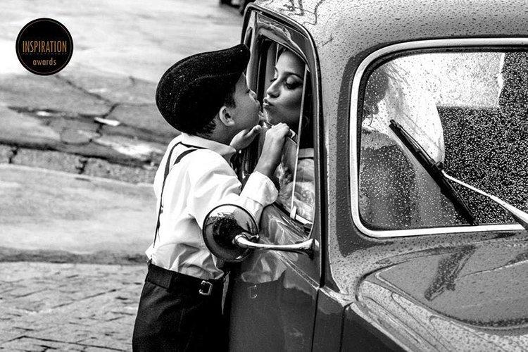 fotografo-de-casamento-premio-inspiration-photographers-20