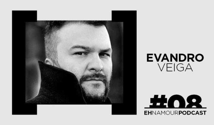 ehnamour_evandroveiga