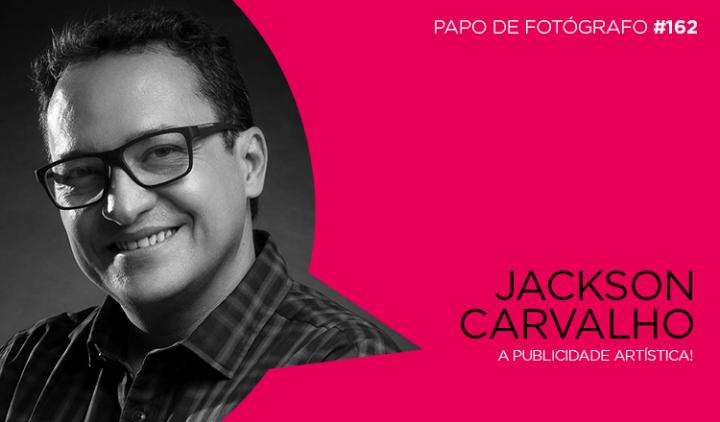 jacksoncarvalho