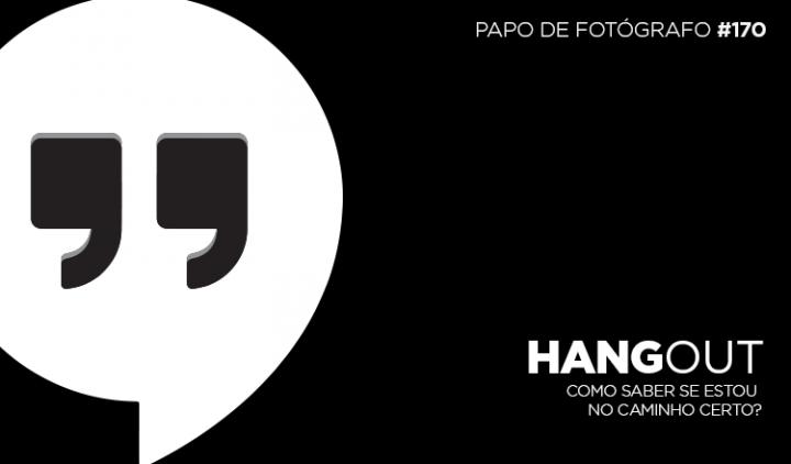 hangout_01