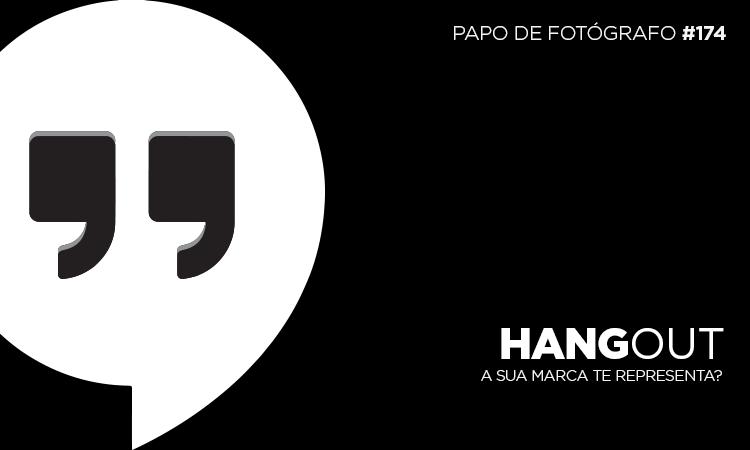 hangout_02