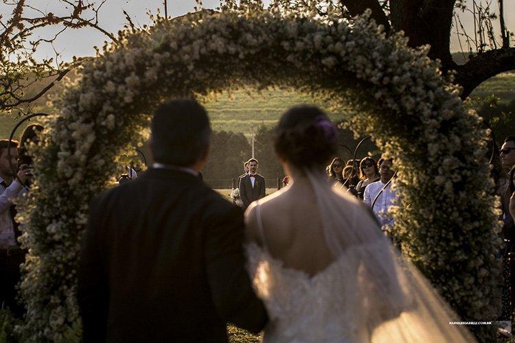 casamento-de-dia-jake-e-dodo-recanto-shangrilla-brotas-sp-fotografo-rafael-bigarelli-0436