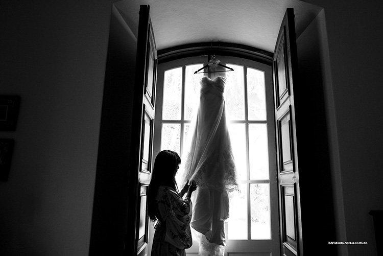 casamento-ilhabela-sp-leila-e-gustavo-fazenda-sao-matias-fotografo-de-casamento-rafael-bigarelli-0005