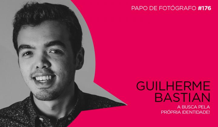 guilhermebastian