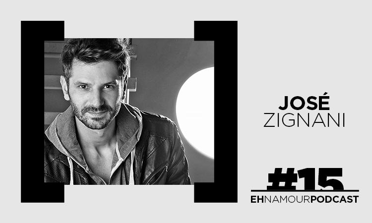 ehnamour_josezignani