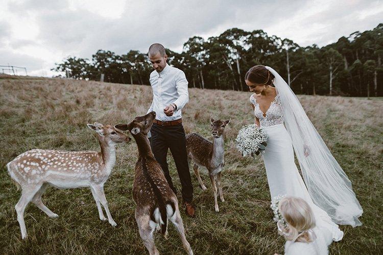wedding_T&O_fabiooliveira-354