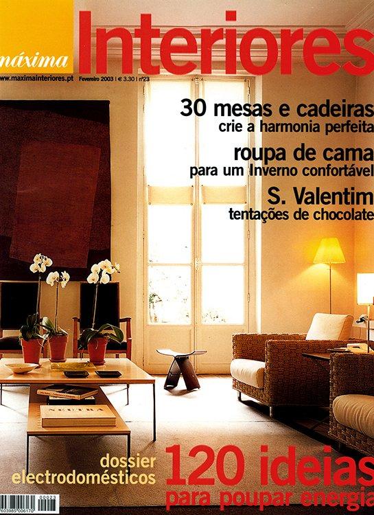 Editorial 0034