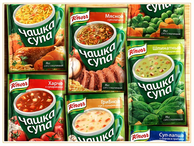 KNORR_RUSSIA copy