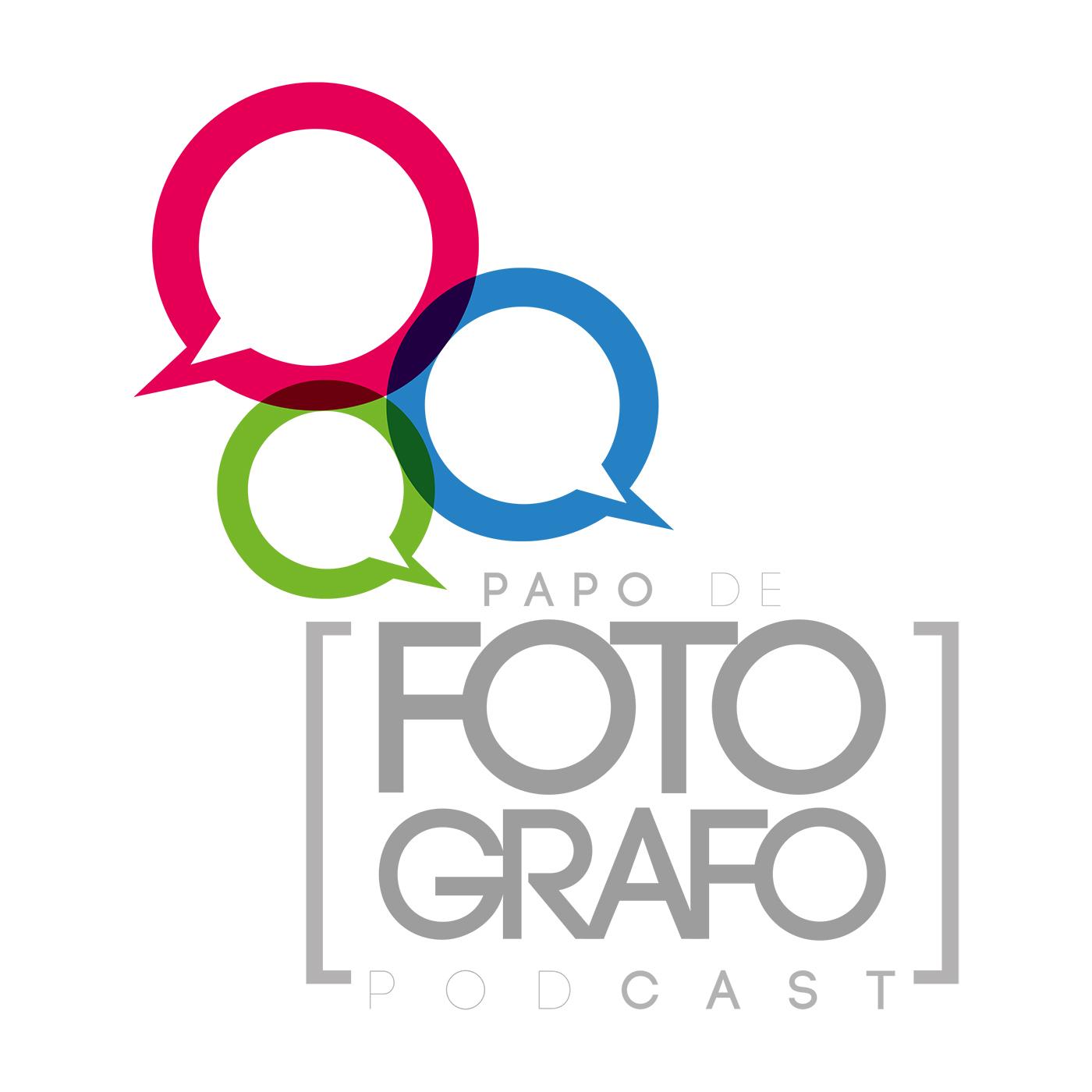 Papo de Fotógrafo by Ana Cariane e Rafael Petrocco on Apple Podcasts ae30d5226fc6f